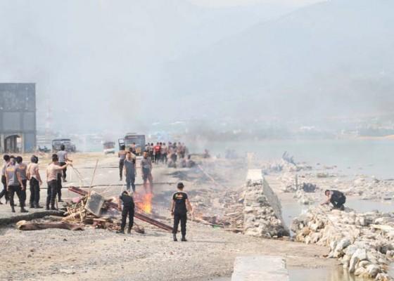 Nusabali.com - gempa-sulteng-1309-orang-hilang