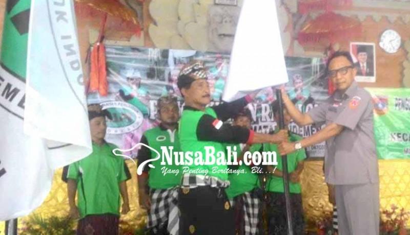 www.nusabali.com-rapi-sidemen-dikukuhkan-repeater-dipindah-ke-pasar-agung