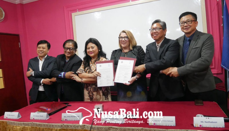 www.nusabali.com-soon-the-asean-public-relations-professionals-can-be-certified-to-work-in-australia