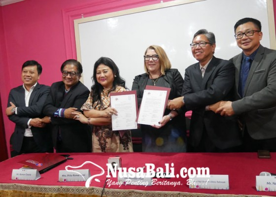 Nusabali.com - soon-the-asean-public-relations-professionals-can-be-certified-to-work-in-australia
