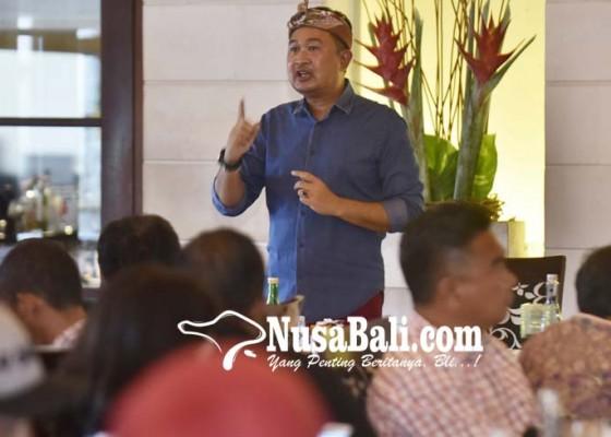 Nusabali.com - gipi-bantah-pertemuan-rahasia-dengan-pemilik-toko-tiongkok-di-bali