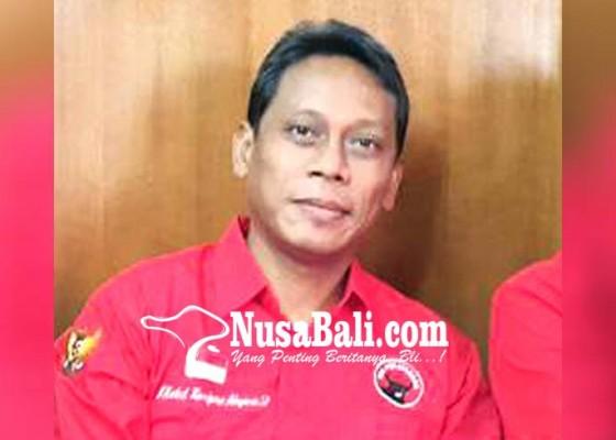 Nusabali.com - dewan-minta-polisi-usut-mafia-pariwisata
