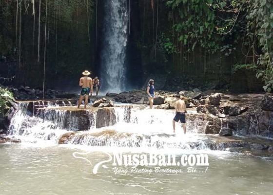 Nusabali.com - dikelola-sekeluarga-biayanya-swadaya