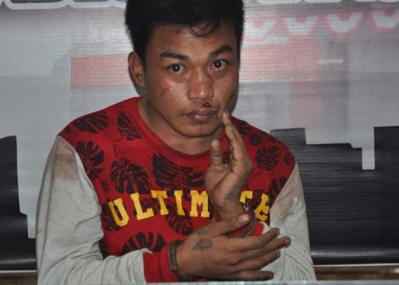 Nusabali.com - bos-kartel-narkoba-tewas-di-sel-penjara