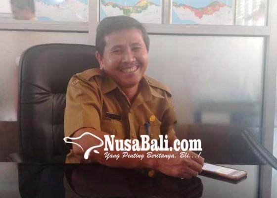 Nusabali.com - bpbd-belum-ada-permohonan-suplai-air-ke-selat