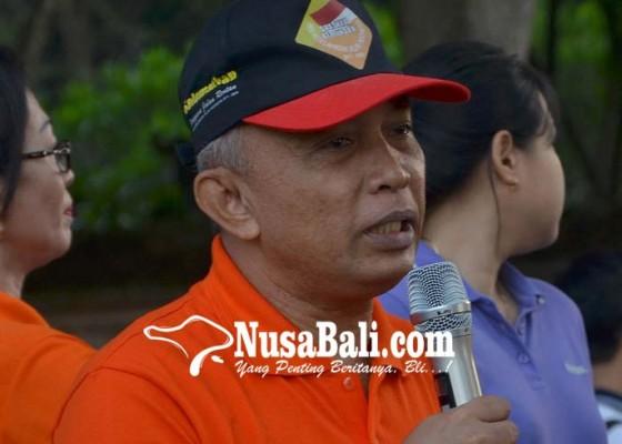 Nusabali.com - dari-55-legislator-baru-7-orang-setor-lhkpn-ke-kpk