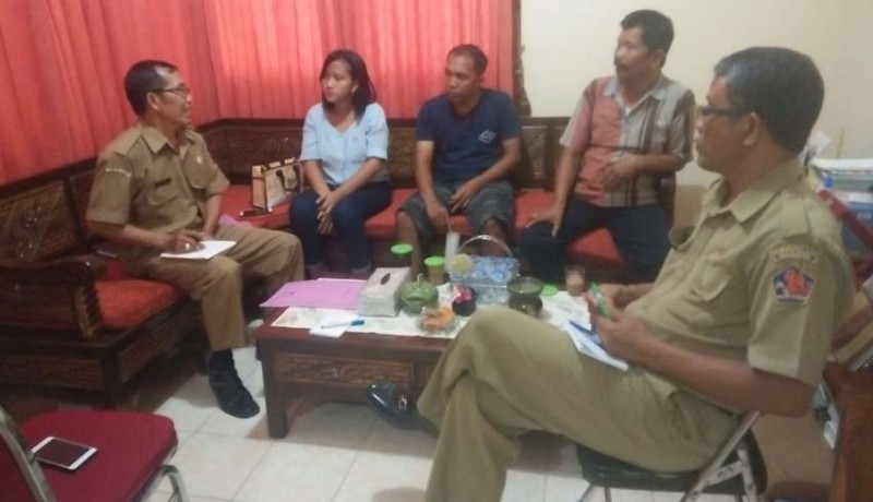 www.nusabali.com-diduga-langgar-visa-kerja-dua-pemuda-tejakula-ditahan-di-taiwan