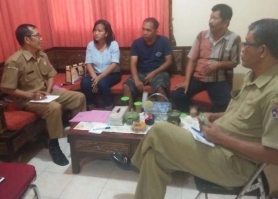 Nusabali.com - diduga-langgar-visa-kerja-dua-pemuda-tejakula-ditahan-di-taiwan