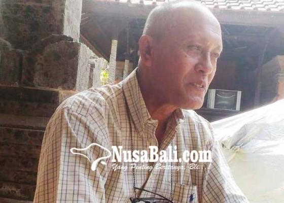Nusabali.com - penggugat-lahan-tk-kasepekang