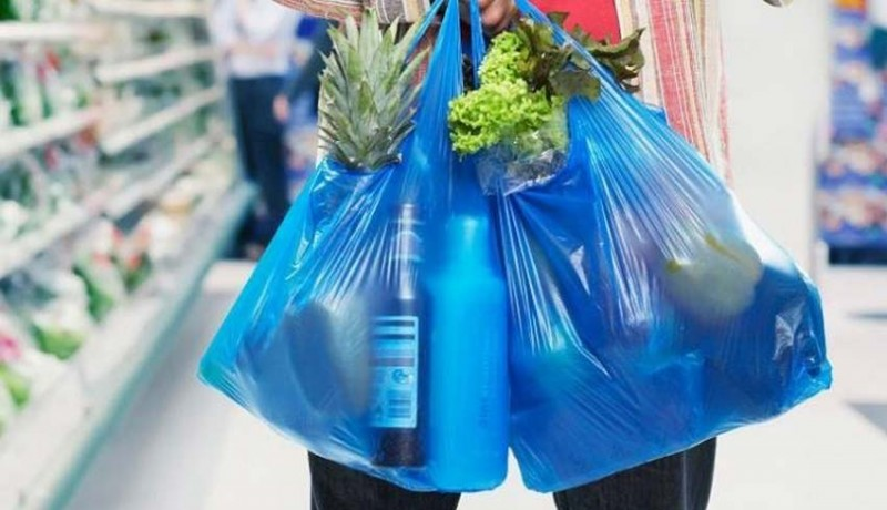 www.nusabali.com-per-1-januari-2019-pemkot-denpasar-larang-penggunaan-kantong-plastik