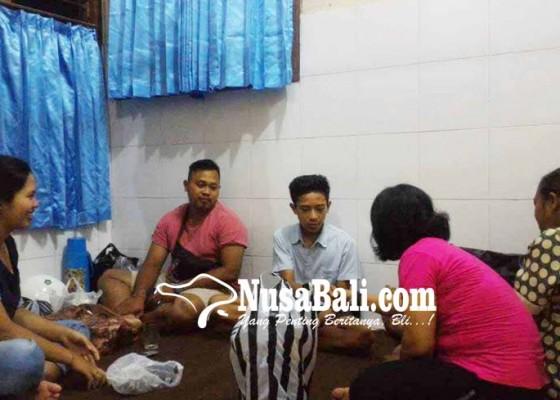 Nusabali.com - kondisi-siswa-yang-hilang-ingatan-mulai-membaik