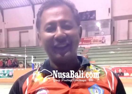 Nusabali.com - pbvsi-badung-siapkan-kombinasi-pemain