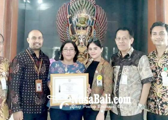 Nusabali.com - inovasi-penanganan-jenazah-telantar-diganjar-award