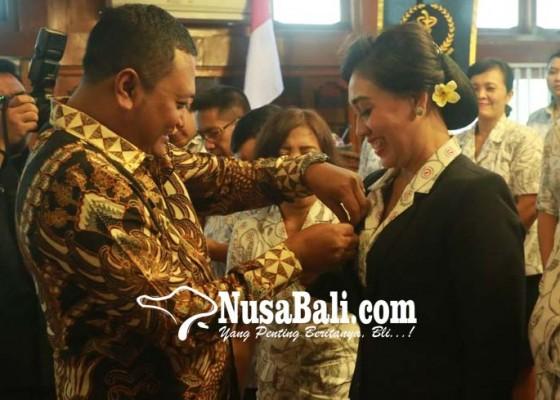 Nusabali.com - cegah-kanker-jaga-pola-makan