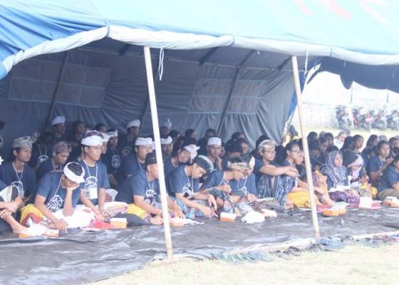 Nusabali.com - rendah-perhatian-generasi-muda-terhadap-pelestarian-cagar-budaya