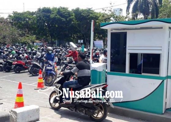 Nusabali.com - dikeluhkan-penunggu-pasien