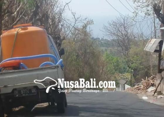 Nusabali.com - kayuputih-melaka-juga-krisis-air