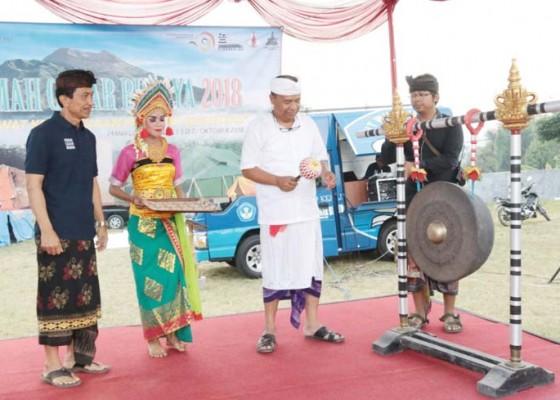 Nusabali.com - bupati-bangli-ingin-bentuk-tim-peneliti-kebudayaan