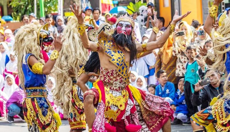 www.nusabali.com-gelar-budaya-dan-wisata-demak