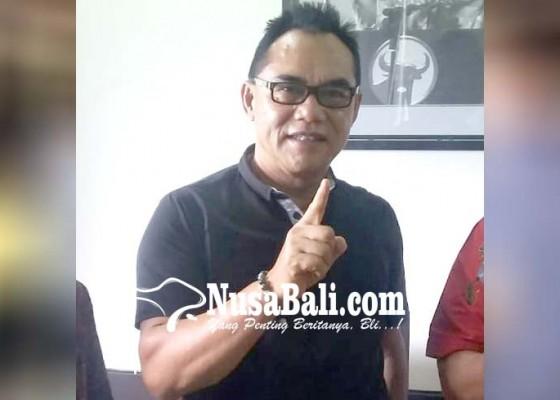 Nusabali.com - dprd-bali-lapor-lhkpn-melalui-online