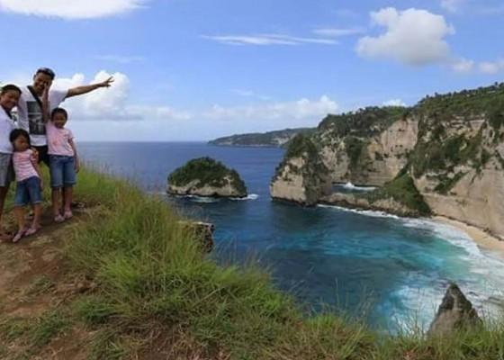 Nusabali.com - dispar-rancang-penataan-7-objek-wisata