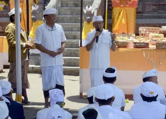 Nusabali.com - gubernur-siapkan-infrastruktur-jalan-rp-18-miliar-penulisan-balingkang