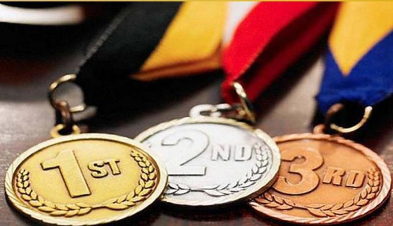 www.nusabali.com-bali-raih-tiga-emas