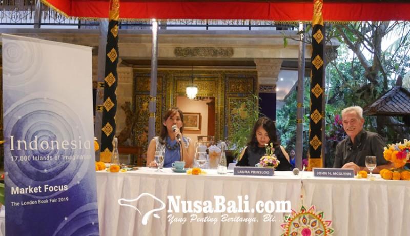 www.nusabali.com-indonesia-menjadi-negara-pertama-di-asia-tenggara-sebagai-market-focus-country-di-london-book-fair-2019