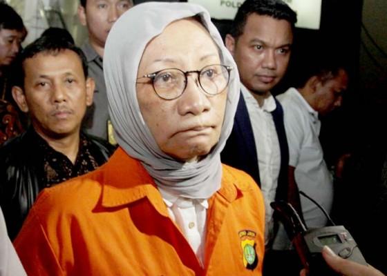 Nusabali.com - tak-ada-pelanggaran-pemilu-terkait-laporan-ratna-sarumpaet