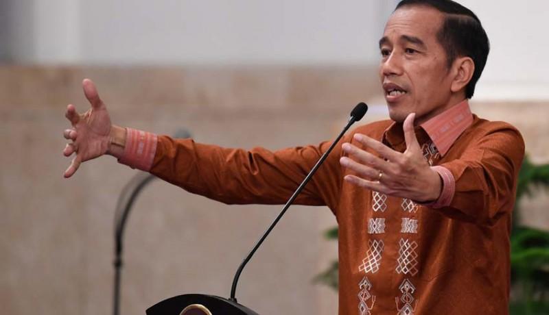 www.nusabali.com-jokowi-mengaku-sudah-terlalu-bersabar-hadapi-fitnah