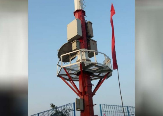 Nusabali.com - potensi-tsunami-seririt-perlu-alat-deteksi-di-tengah-laut
