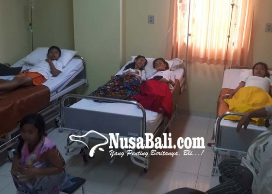 Nusabali.com - pengawasan-kantin-agar-diperketat
