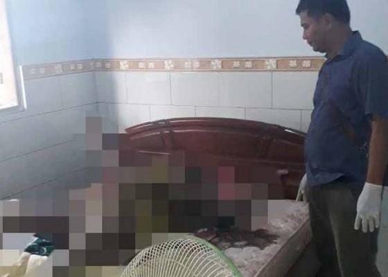 Nusabali.com - duda-ditemukan-tewas-membusuk-di-kamar