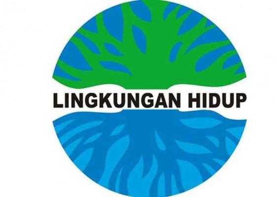 Nusabali.com - payangan-kini-punya-komunitas-lingkungan
