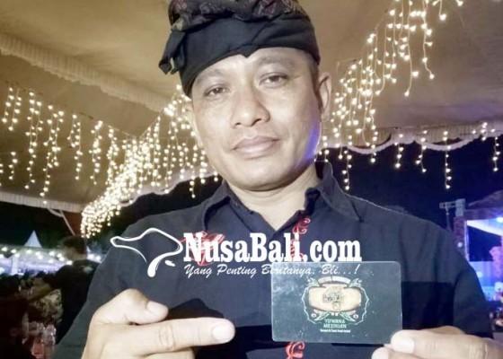 Nusabali.com - festival-kerambitan-2019-akan-pakai-transaksi-non-tunai
