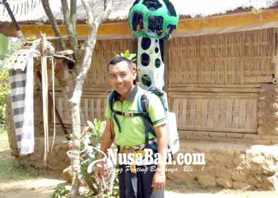 Nusabali.com - promosi-wisata-manfaatkan-google-sv