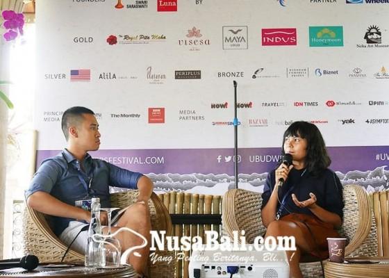 Nusabali.com - fenomena-kembar-buncing-dalam-film-sekala-niskala