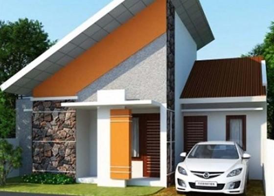 Nusabali.com - feng-shui-seni-arsitektur