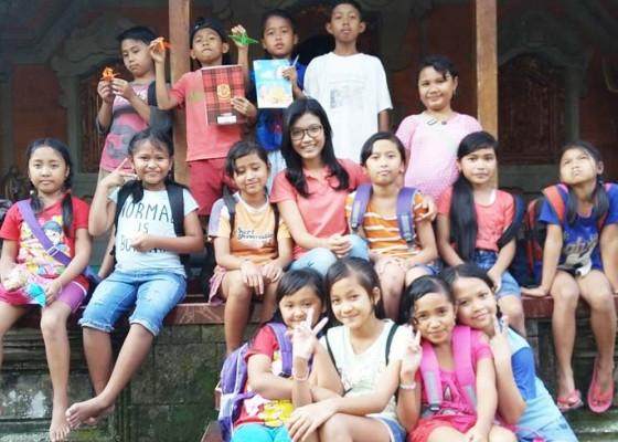 Nusabali.com - antara-bangga-dan-tabrakan-moral