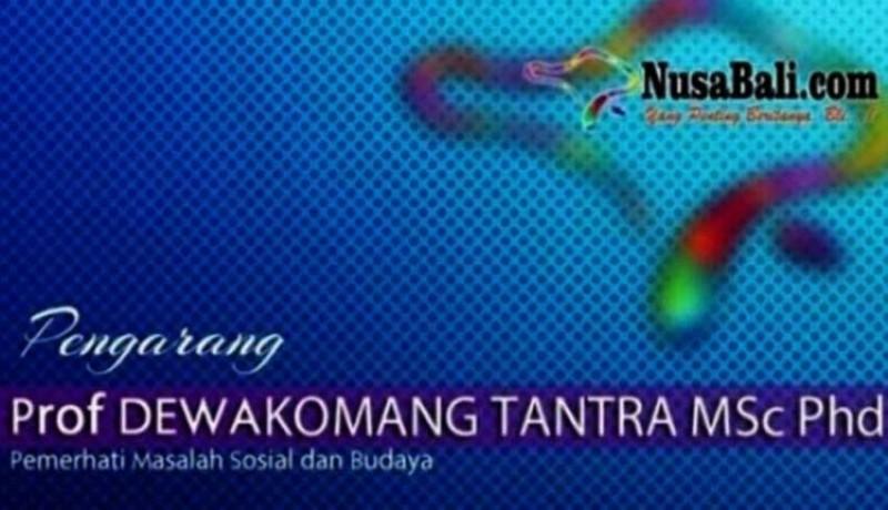 www.nusabali.com-hibriditas-dalam-kehidupan