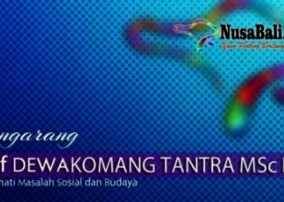 Nusabali.com - hibriditas-dalam-kehidupan