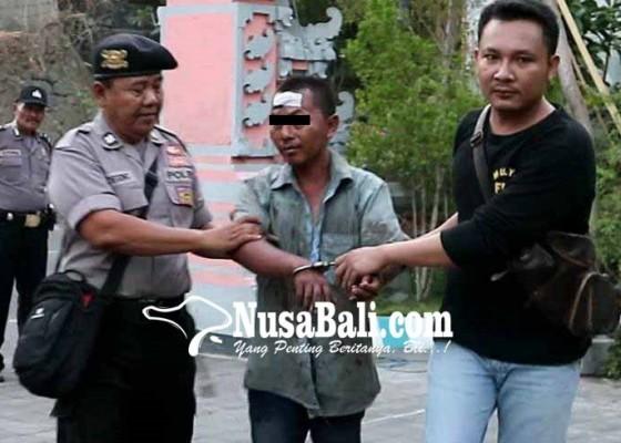 Nusabali.com - gagal-culik-anak-pelaku-dihakimi-massa