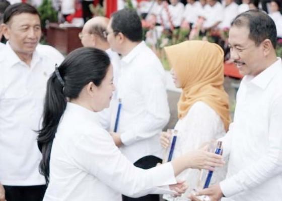Nusabali.com - mpp-badung-raih-penghargaan-nasional