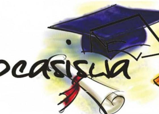 Nusabali.com - 368961-mahasiswa-dapat-beasiswa-bidikmisi
