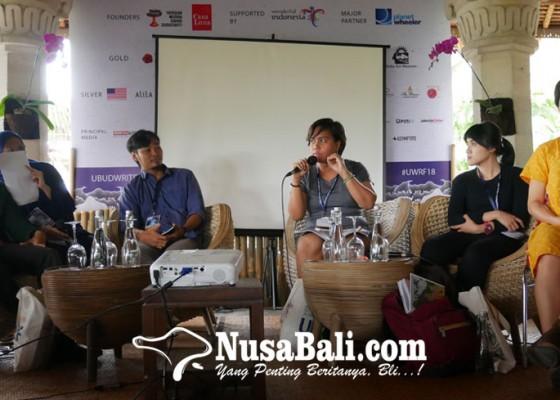 Nusabali.com - art-of-impact-terciptanya-seni-dari-sebuah-dampak-besar