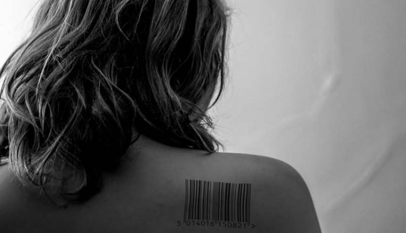 www.nusabali.com-otak-sindikat-human-trafficking-ditangkap