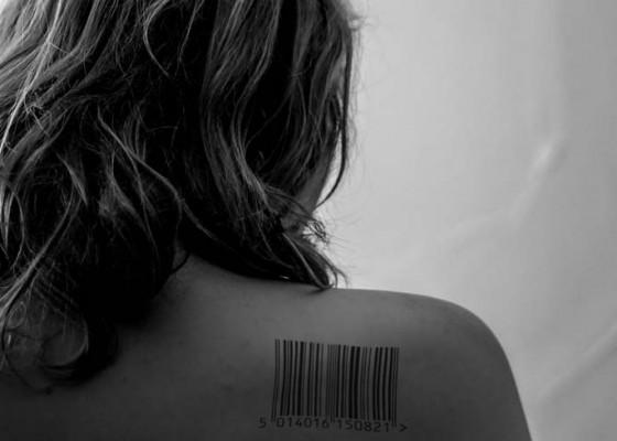 Nusabali.com - otak-sindikat-human-trafficking-ditangkap