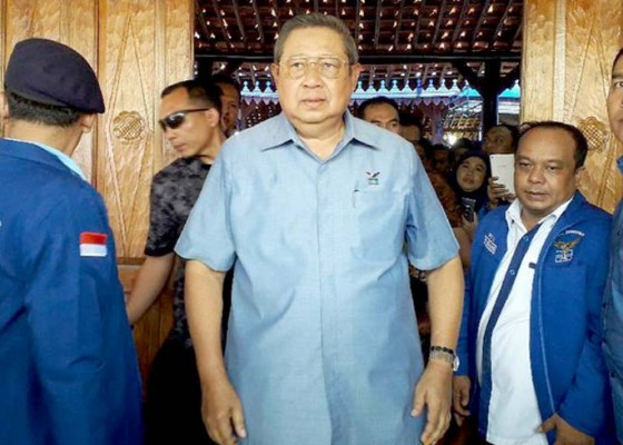 Nusabali.com - sby-2019-demokrat-ingin-hasil-lebih-baik