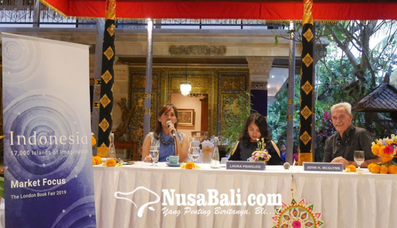 www.nusabali.com-indonesia-is-the-first-market-focus-country-on-2019-london-book-fair-among-southeast-asia-countries