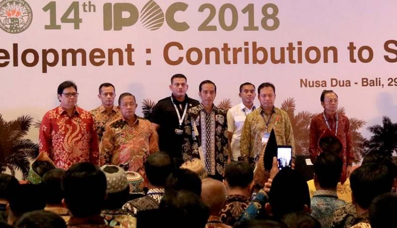 www.nusabali.com-bali-tuan-rumah-konferensi-internasional-kelapa-sawit